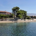 Private accommodation, CROATIA, Barbat - Holiday House Cazo