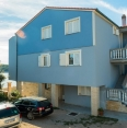 Private accommodation, CROATIA, Rab - Apartment Anita 3