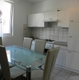Private accommodation, CROATIA, Rab - Apartment Dokupil White