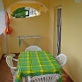 Private accommodation, CROATIA, Lopar - Apartment Goran 4