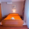 Private accommodation, CROATIA, Barbat - Apartment Bon-Bon 1