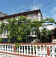 Private accommodation, CROATIA, Mundanije - Apartment Ana