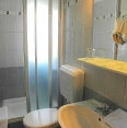 Private accommodation, CROATIA, Barbat - Room Aco 2