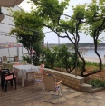 Private accommodation, CROATIA, Barbat - Holiday House Ivanda
