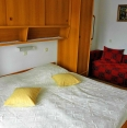 Private accommodation, CROATIA, Palit - Room Monte Stipe 2