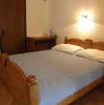 Private accommodation, CROATIA, Palit - Apartment Dudic Z
