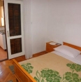 Private accommodation, CROATIA, Barbat - Studio Franic 2