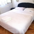 Private accommodation, CROATIA, Senj - Apartment Aladar 1
